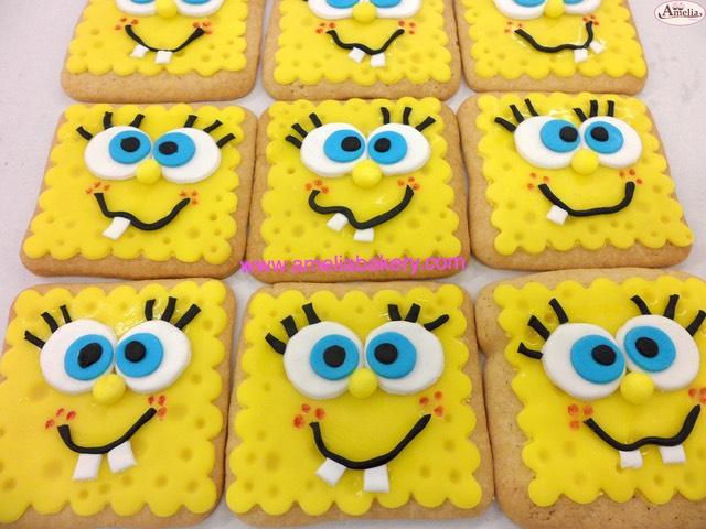 Galletas-decoradas-fondant-bastoners-gracia-corporativo-amelia-bakery_water