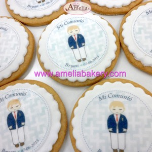Galletas-recordatorio-comunion-amelia-bakery-web