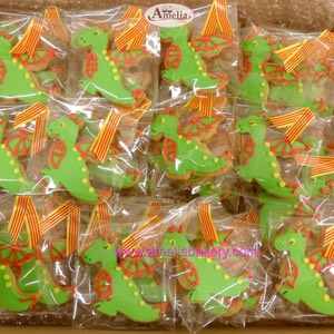 Galletas-sant-jordi-dragon-2019_web