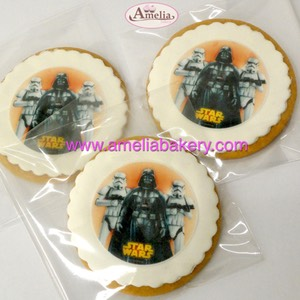 Galletas-star-wars-amelia-bakery-web