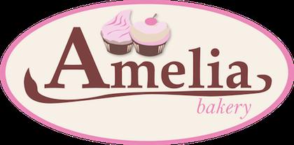 Tartas Fondant Pasteles Cupcakes Amelia Bakery Barcelona