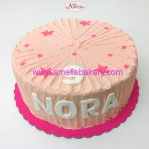 Pastel-buttercream-rosa_web