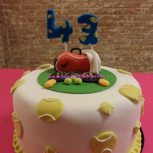Pastel-decorado-fondant-paddle-amelia-bakery_water