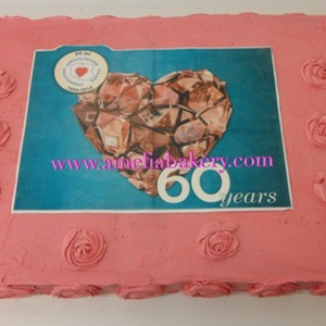 Pastel-tarta-decorado-corporativo-evento-amelia-bakery_water