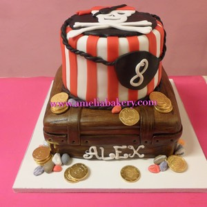 Pastel-tarta-decorado-fondant-arcon-pirata_0_water