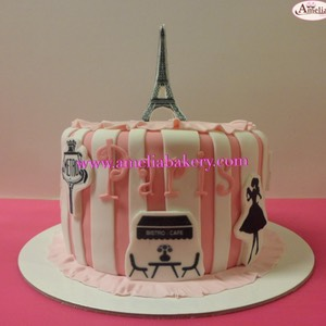 Pastel-tarta-decorado-fondant-paris-icons-amelia-bakery_water
