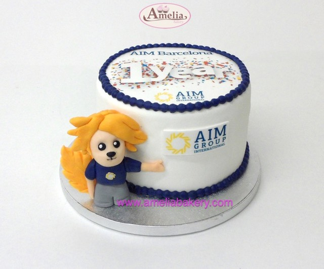 Tarta-corporativa-aim-barcelona-muñeco-3d_0_web