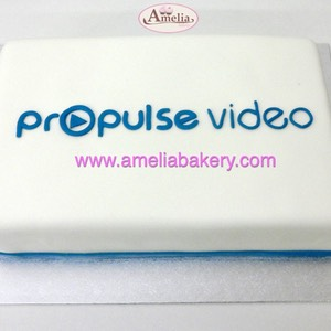 Tarta-corporativa-propulse-video-fondant-logo_web