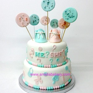 Tarta-fondant-gender-reveal-cake_web