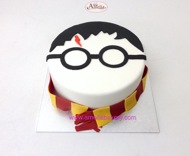 Tarta-fondant-harry-potter-bufanda_web