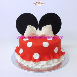 Tarta-fondant-minnie_web