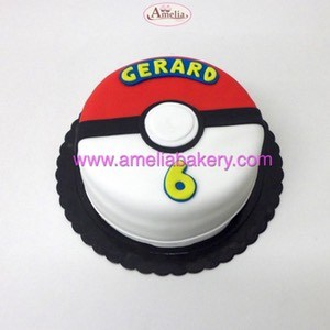 tarta-fondant-pokebola-pokemon_web