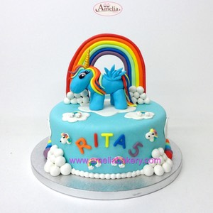 Tarta-my-little-pony-unicornio-arcoiris-infantil_web
