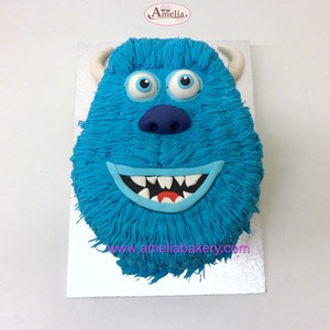Tarta-sully-monster-inc-fondant-3d_web